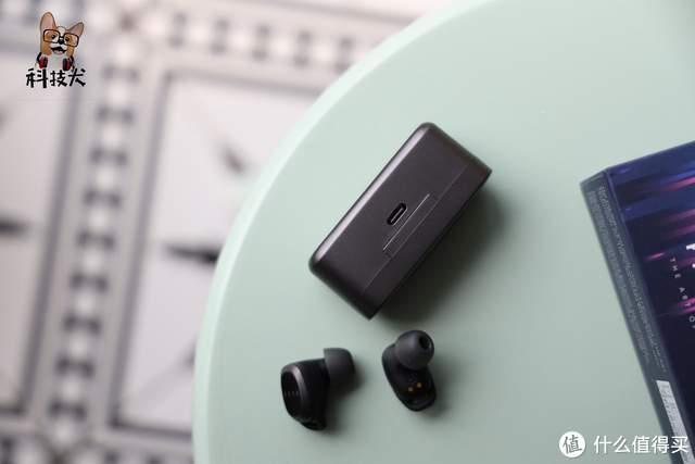 除了苹果AirPods Pro,五百预算值得买降噪耳机盘点
