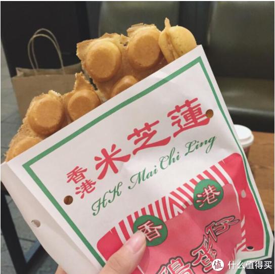 鸡蛋仔、炒饭,在广州的美食地图里藏着西餐东渐的印记