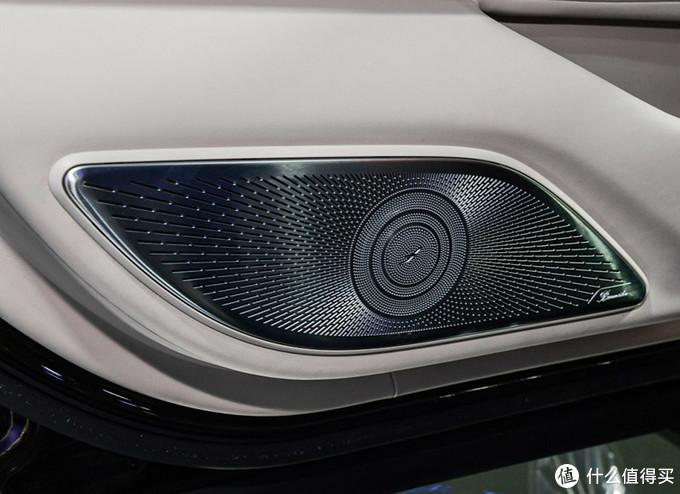 迈乐凯小严21款2021款奔驰S400L商务型豪华型S450L加改装大柏林之声音响大柏林