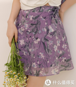 【1688探店】11年老店低至十元,2折买高级感春装!