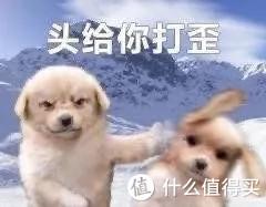 看完胡润百富报告读后感:炒股竟是最容易财富自由的行业之一??!