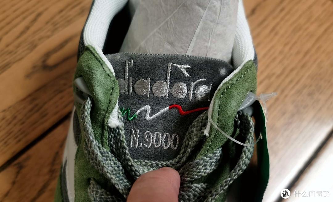 开箱:3双400元价位日常百搭好鞋分享
