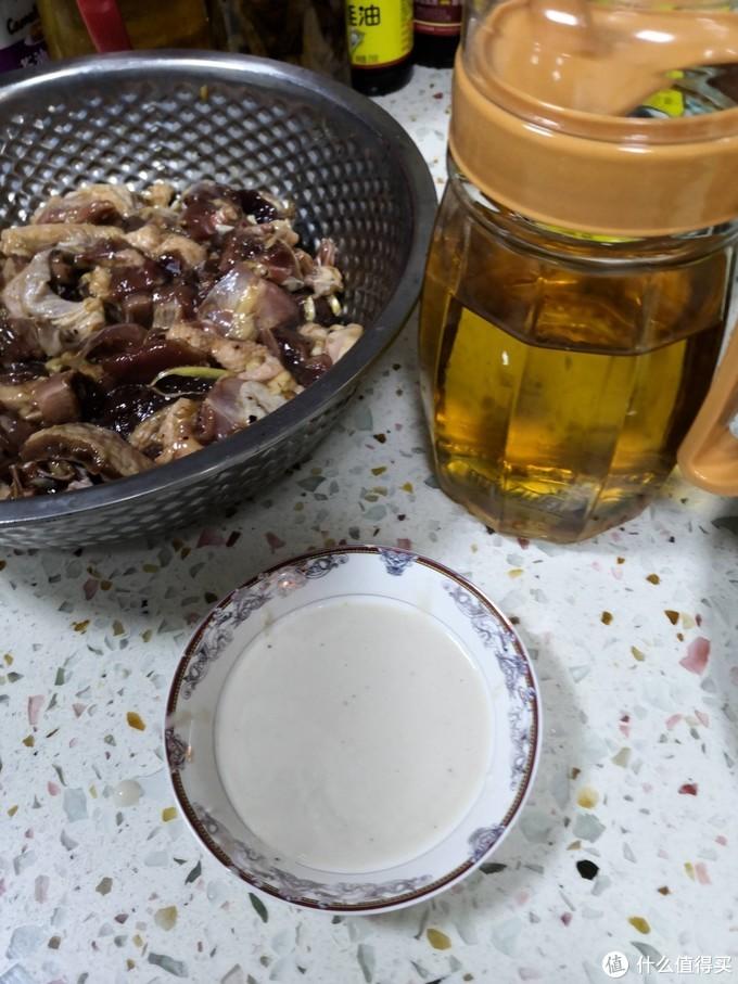 健康饮食家常菜,豆豉蒜蓉蒸冬瓜鸭