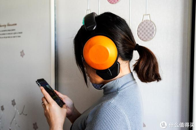 致敬经典,HIFIMAN HE-R10封闭式头戴耳机上手体验