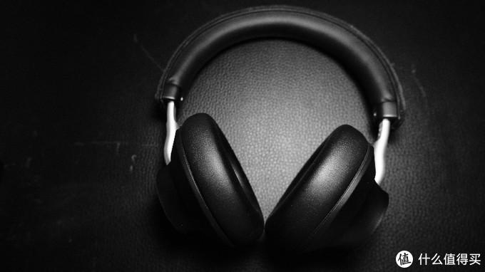 PC添加无线头戴耳机与蓝牙适配器