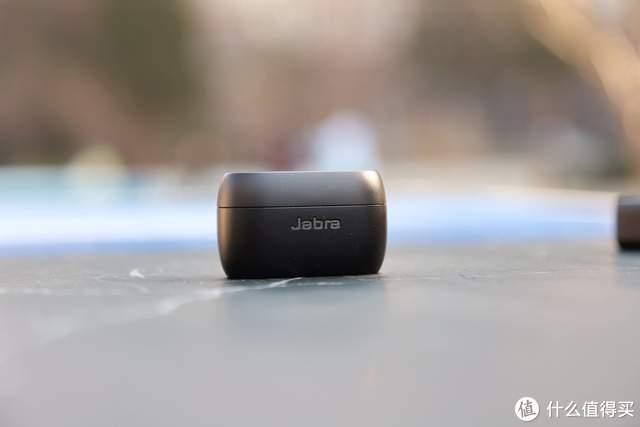 降噪音质双升级价格更低,JabraElite 75t真无线蓝牙耳机开箱入手