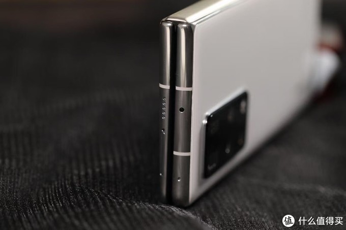 紧追华为MateX2,苹果将推出7英寸可折叠iPhone,与之一较高下