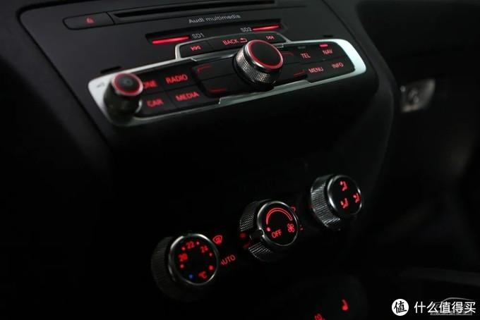 底盘调校工程师开什么车?——奥迪A1评测