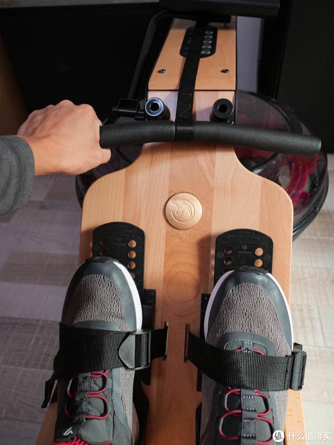 每逢过年胖10斤,年后怎么瘦回来,家用有氧器械选择思路及划船机锻炼效果实测