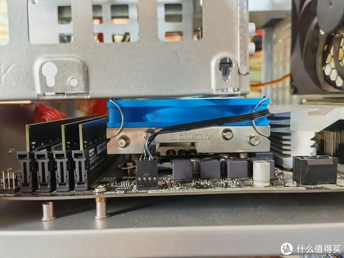 群友的HP-400示意图