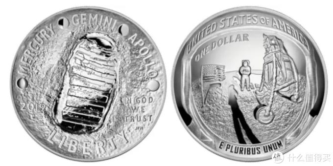 【获奖资讯】2021克劳斯世界硬币大奖赛十项单项获奖币名单