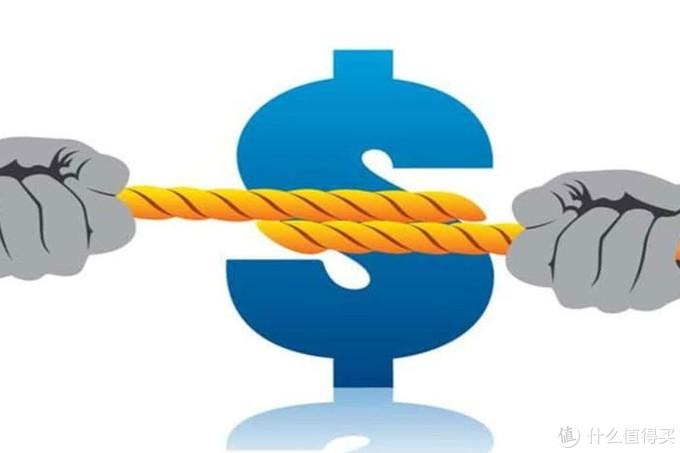 预测:通信运营商价格大战或即将开始!