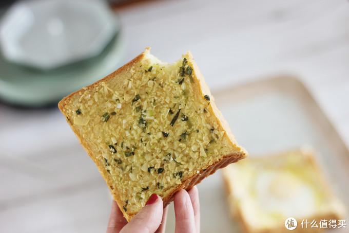 (收藏贴)组织超棒的三明治白切吐司怎么做?附网红漏奶华及5款创意吐司吃法!