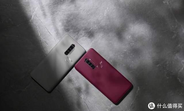 手机不要瞎买,这几款机型最值得入手,你可哪款?