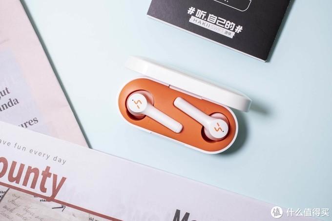 别具一格的百元价位游戏耳机-来自哈氪游侠