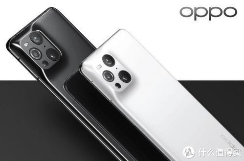 OPPOfindX3定位价格下调,对撞自家Reno系列,消费者该怎么选