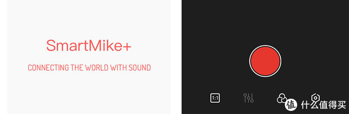 拍短视频必备随身装备:塞宾智能无线麦克风