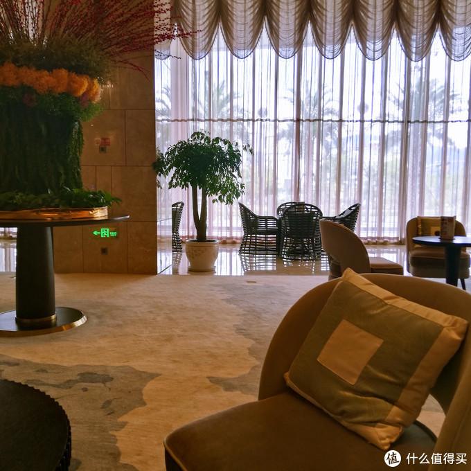 住在抚仙湖--打卡抚仙湖华美达,景区四星酒店居然双早不到400