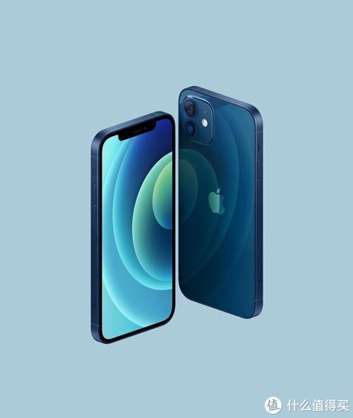 从4G到5G,手机越来越长,iPhone为何不能做大电池?