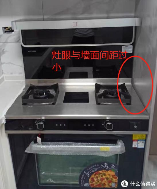 火星人、帅丰、德普、奥田蒸烤箱款集成灶谁更值得买?