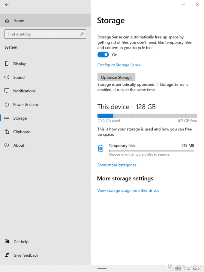 Windows 10X是否会成为下一个Windows 10 Mobile?安装体验后我给出答案了