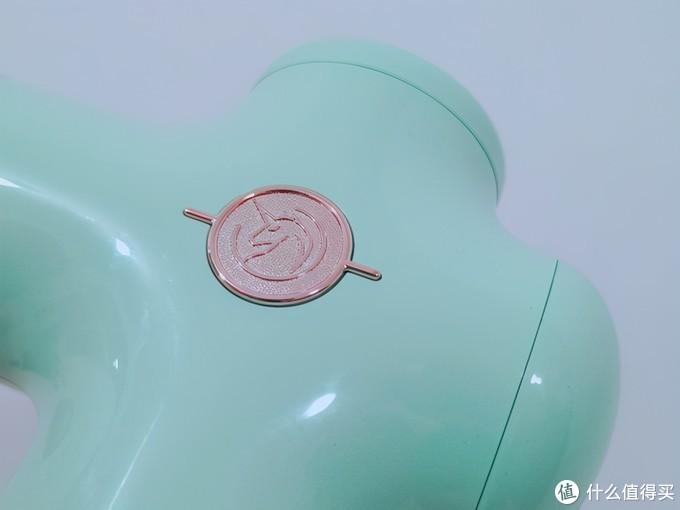 野小兽筋膜枪MG11评测:轻便高颜值的同时,力道更不容小觑