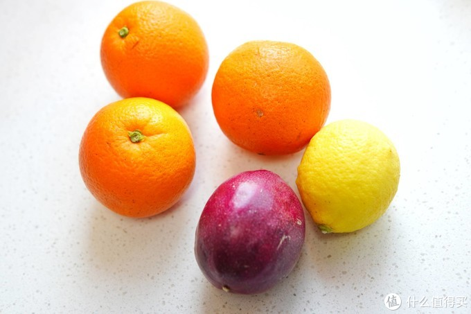 18款实用食谱:用迷你破壁机体验减法生活