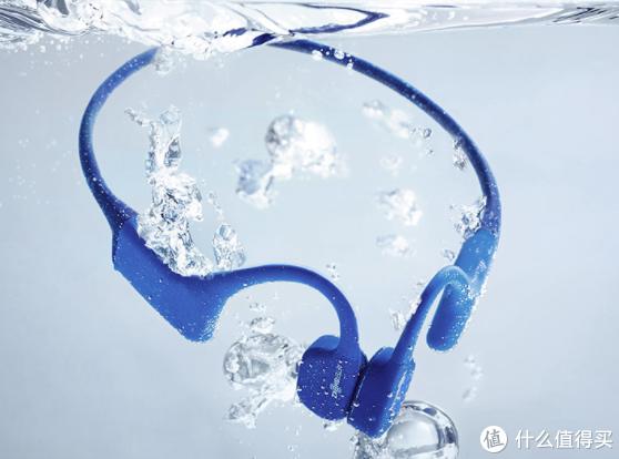 游泳耳塞哪个品牌防水效果好,游泳耳塞品牌排行榜前十名推荐