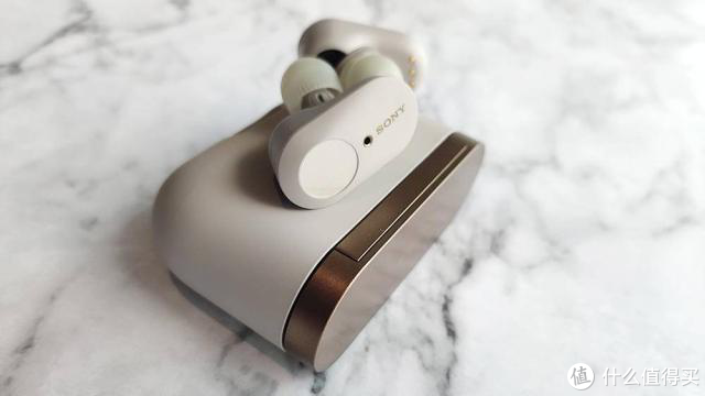 蓝牙耳机性价比高的品牌,这几款蓝牙耳机在网上口碑不错