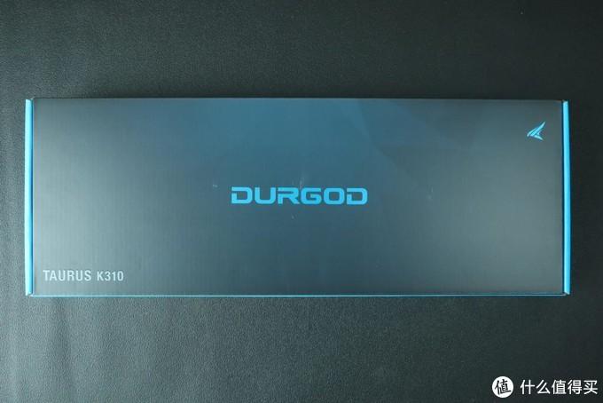 清新简约 无线三模——杜伽K310W安排上!