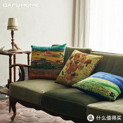 每日好店:窗帘一换,颜值拉满,5家品质窗帘店铺推荐