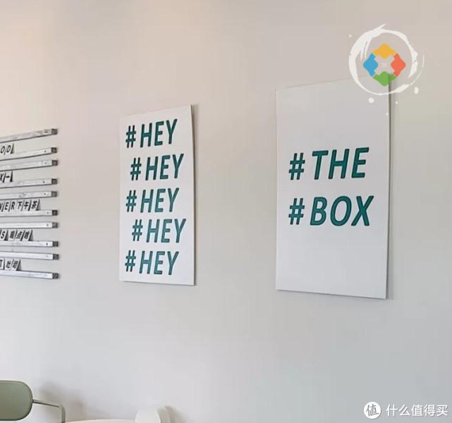 重庆美食探店:爆火集装箱小吃,究竟是吃出来的还是吹出来的?