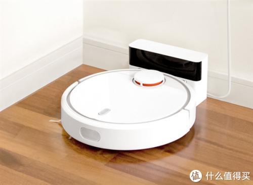智能扫地机器人什么牌子好,语音智能操控的扫地机器人