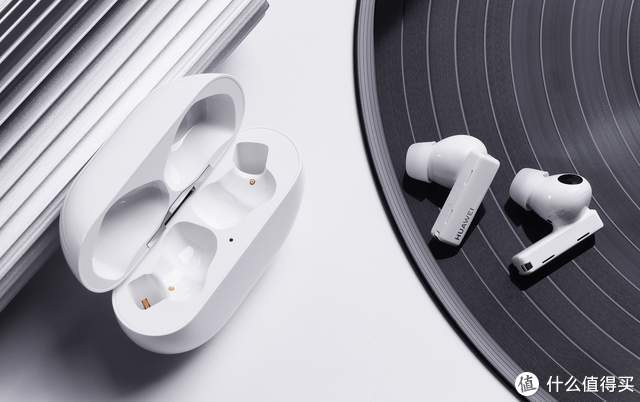 华为可穿戴设备市场份额位居中国第一,TWS耳机产品线功不可没