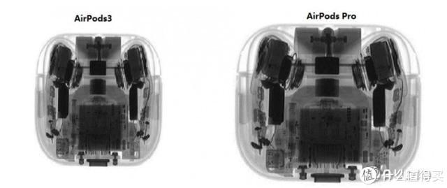 科技东风丨苹果新AirPods 4耳机现身、雷克萨斯新车内能玩游戏