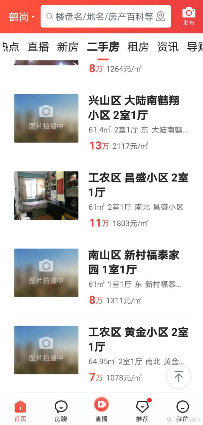 揭秘香港房地产,未来中国之我见