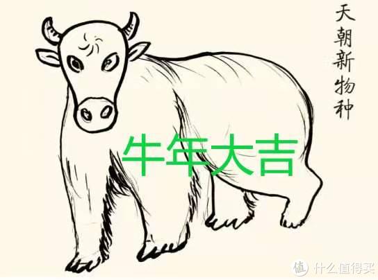 从股灾牛到普涨熊,基民的寒冬,股民的春天?
