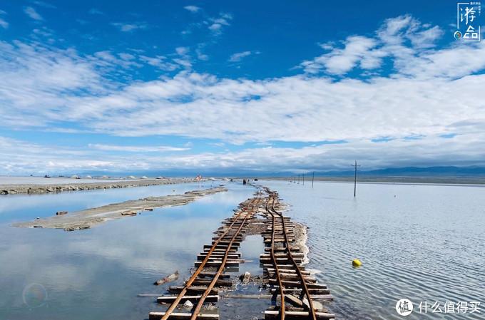 中国版天空之镜:过度商业开发的茶卡盐湖,为何依然值得一去