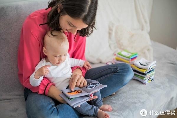 阅读不但可以锻炼脑力,还能激发好奇心