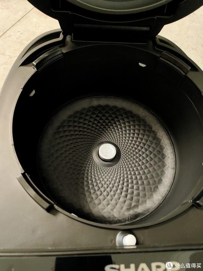 招行10元风暴入手1299夏普电饭煲的2个月的深度体验