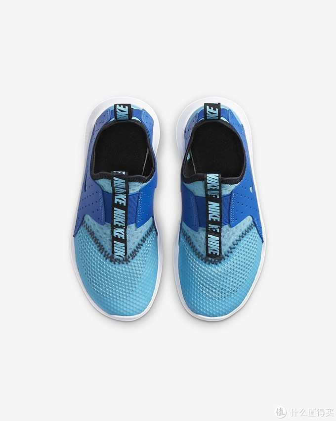 Nike Flex Runner Breathe (PS)