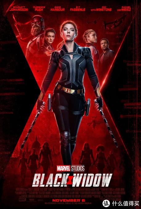 2021年即将上映的15部热门电影,去年省下的电影票钱,终于要还回去了