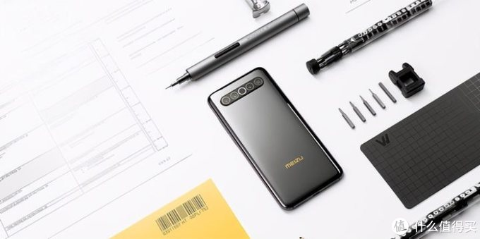 深度盘点:开学季来临,5G手机这样买才划算!花小钱,占大便宜,等等党都出手了!