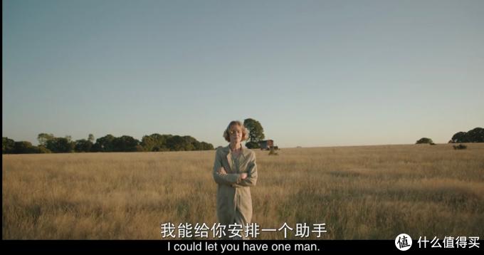 凯特魔王与妮可女神都错过的新片,成开年英国电影黑马