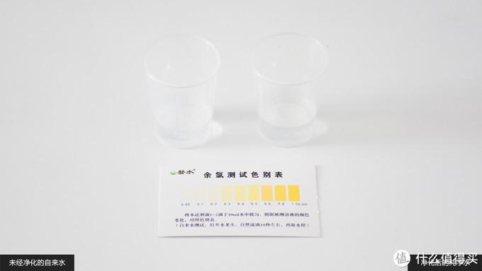 云米泉先小白龙净水600G:在家喝上纯净好水