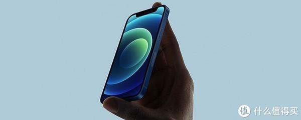 """这款手机或将停产!最具特色的iPhone 12为何""""黄""""了?"""