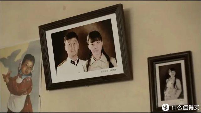 整部剧都没拍的李焕英家实景曝光,居然和我小时候的家一模一样!