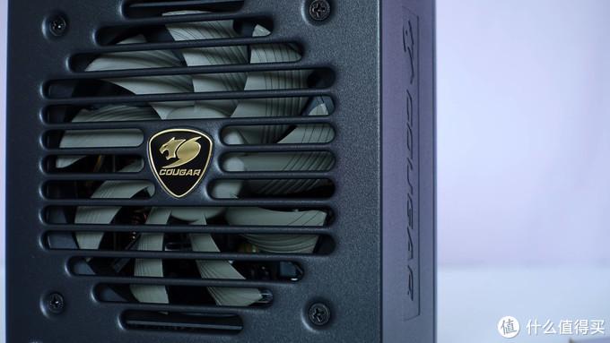 骨伽GEX 850W金牌电源深度体验:风扇智能转停,Tri-Sense稳定电压