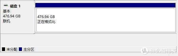 旧电脑运行超慢,如何拯救?国产腾龙系列固态让速度提升10倍