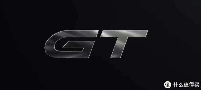 realme GT战神特别版-曙光 宣传视频来了